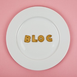 blogfood